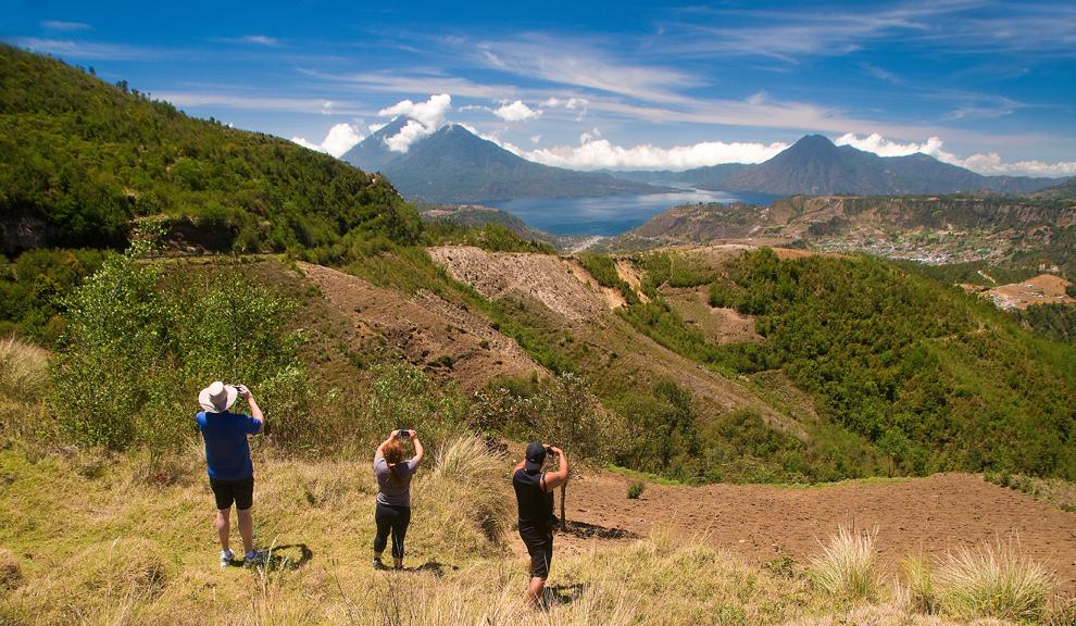 Lake Atitlan10