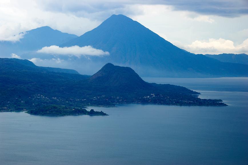 Lake Atitlan6
