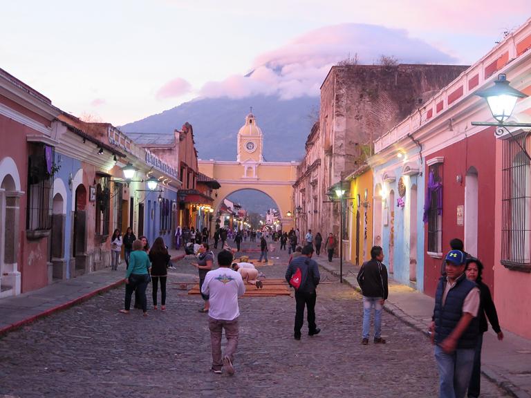 Antigua10