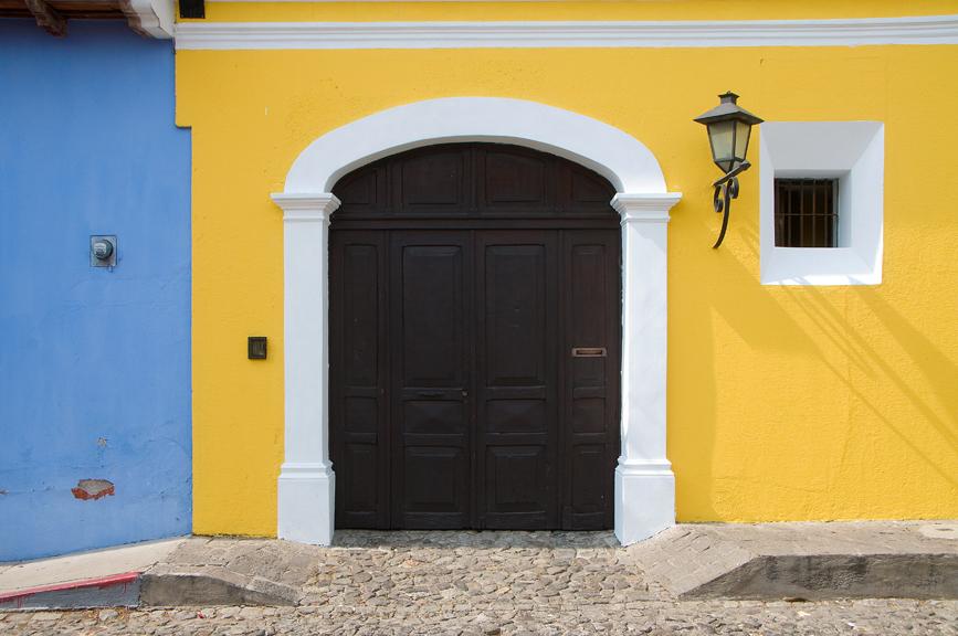Antigua16