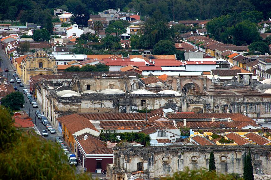 Antigua3
