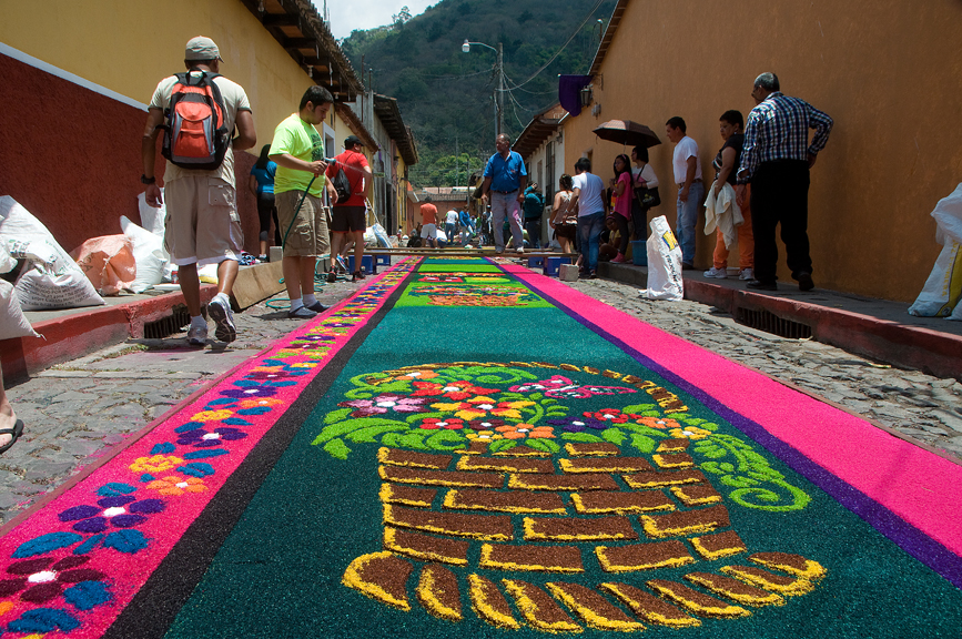 Antigua6